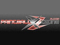 Paintball Xzone Alcudia