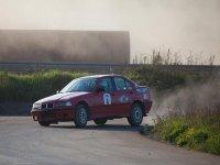 Team Kankku Rally