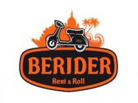 BERIDER Rent & Roll Visitas Guiadas