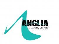 Anglia Adventures Ltd Mountain Biking