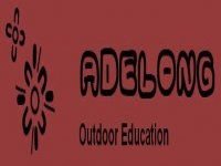 Adelong Outdoor Education Canyoning