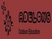 Adelong Outdoor Education Abseiling