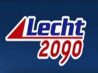 Lecht 2090 Skiing