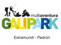 Galipark Quads