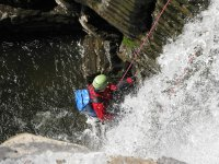 Take on this wet and wild experience