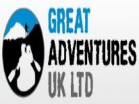 Great Adventures UK