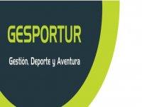 Gesportur Espeleología