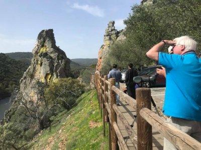 En Ruta Naturaleza y Aventura