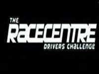 The Race Centre