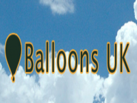 Balloons UK