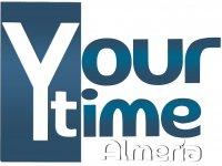 YourTimeAlmeria Kitesurf