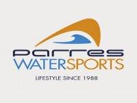 Parres WaterSports Kitesurf