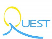 Quest Adventures
