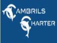 Cambrils Charter Paseos en Barco