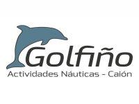 Náutica Golfiño Team Building