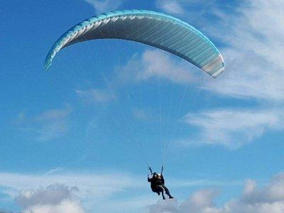 Cotswold Paragliding