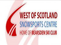 West of Scotland Snowsports Centre