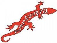 Aventuvera Barranquismo
