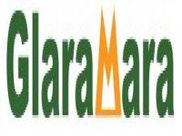 The Glaramara Centre Rafting
