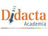 Academia Didacta Bermejales