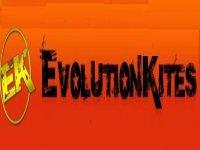 Evolutionkites