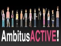 Ambitus Active Kayaks