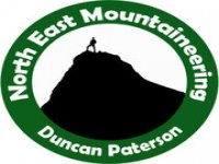 North East Mountaineering