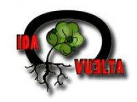 Ida y Vuelta Senderismo
