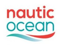 Nautic Ocean Alicante
