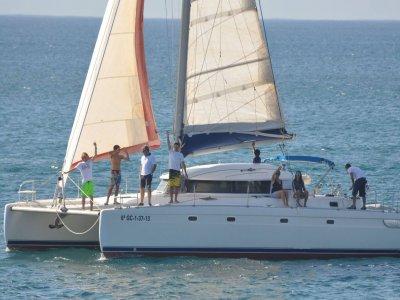 Nautic Ocean Alicante