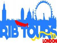 London Rib Tours