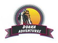 Duaka Adventures Windsurf