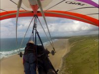 have a go with Cloud 9 Hang Gliding