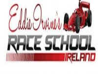 Race School Ireland