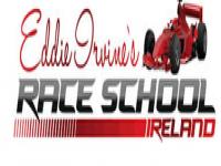 Race School Ireland Logo