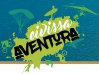 Eivissa Aventura Paramotor