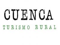 Cuenca Turismo Rural Paintball