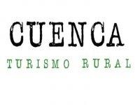 Cuenca Turismo Rural Escalada