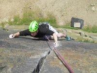 live climbing 5.jpg