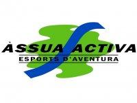 Assua Activa Hidrospeed