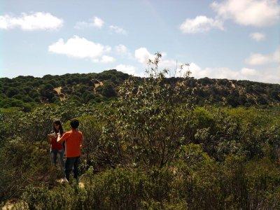 Explora Natura