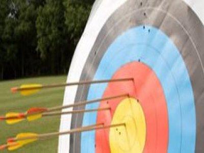 Southern Pursuits Archery