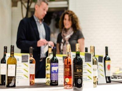 Vinotek The Wine Network