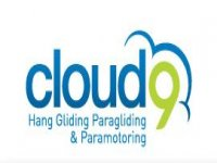 Cloud 9 Paramotoring