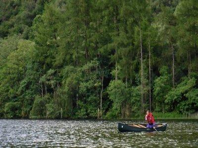 Sea Kayak Argyll Kayaking