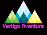 Vértigo Aventura Raquetas de Nieve