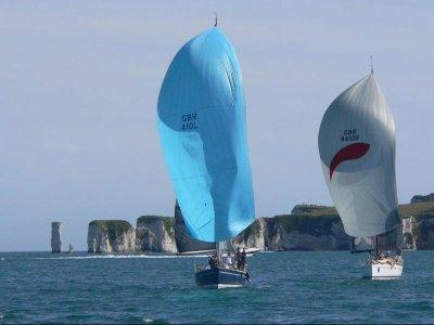 Spinnaker Yachts
