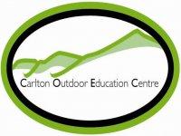 Carlton Outdoor Education Centre Kayaking
