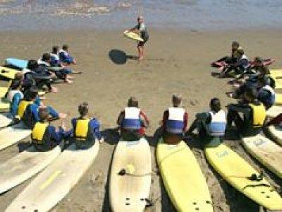 Wight Water Adventure Watersports