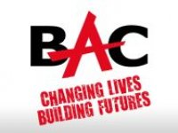 Belfast Activity Centre